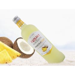 Cocktail Pinacoladzam DZAMA 70 cl {attributes}