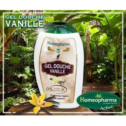 GEL DOUCHE ALOE VANILLE 200 ML {attributes}