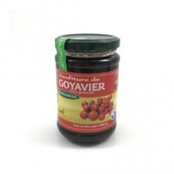 Confiture CODAL Goyavier  320 g {attributes}