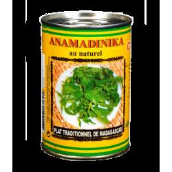 Anamadinika CODAL 400 g {attributes}