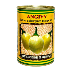 Angivy au naturel CODAL 350 g {attributes}