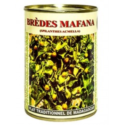 Bredes mafana CODAL 400 g {attributes}