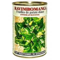 Ravimbomanga CODAL 400 g {attributes}