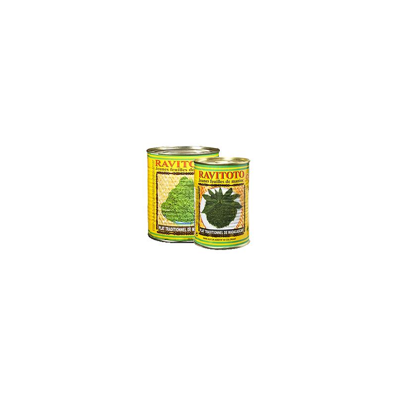 Ravitoto CODAL 420 g {attributes}