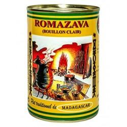Romazava CODAL 400 g {attributes}