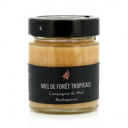 MIEL DU FORET TROPICAL {attributes}