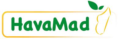 HAVAMAD