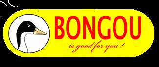 BONGOU